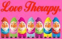 Love Therapy: Ende einer Handelsbeziehung