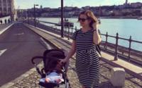 UK's Mamas & Papas quits Russian market