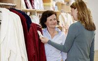 Cotonea steigt aus Textilbündnis aus