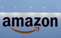 Amazon Inc. покупает онлайн-ритейлера Souq.com и выигрывает суд с IRS