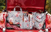 Cath Kidston plunges deeper into the red but hails UK, Asia growth