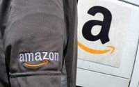 Amazon inaugura nuevo centro logístico en Paterna