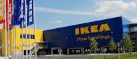 Ikea to test new retail format in Britain