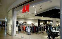H&M confirma la fecha de su próxima apertura de tienda en Perú