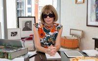 Anna Wintour sta per lasciare Vogue?