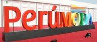 Perú Moda atrae a las grandes marcas de lujo mundial