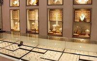 La joyería peruana conserva sus indicadores positivos en el país