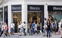 Los primeros 779 trabajadores de Blanco saldrán el 31 de enero tras la liquidación de la empresa