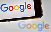 Publicité numérique : Google et Facebook captent l'essentiel des revenus