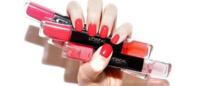 L'Oréal vês suas vendas do 3 trimestre abaixo das expectativas