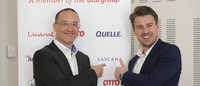 Lascana lanciert Onlineshop in Österreich und der Schweiz
