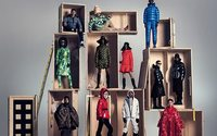 Moncler Genius signs up JW Anderson, Rimowa and electric bike co