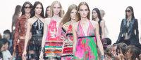 Défilés femmes été 2015 : Milan se projette dans le futur
