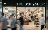 Goldman Sachs in reported bid for L'Oréal's The Body Shop