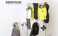 Sportalm bringt Kidswear-Kollektion auf den Markt