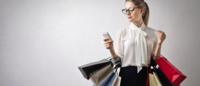 E-commerce: los artículos que más compraron los latinos durante 2015