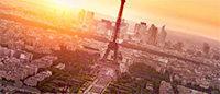 Paris : les loyers moyens frôlent le record historique