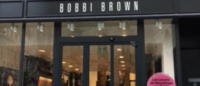 Bobbi Brown opens store in Lille, France