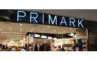 Primark : as chaves do sucesso para o seu desenvolvimento na Europa