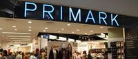 The key to Primark's strong growth in Europe