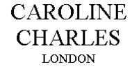 CAROLINE CHARLES LTD