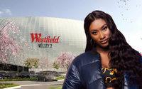 Unibail-Rodamco-Westfield : une série de concerts dans les centres commerciaux rebaptisés