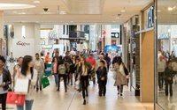 Los españoles siguen prefiriendo comprar en tiendas tradicionales
