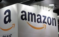 Amazon to create 2,000 jobs in France in 2018