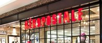 Great American Group and Tiger Capital Group to oversee closure of Canadian Aéropostale Stores