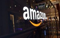 Amazon details plans to open new stores, increase investment in India