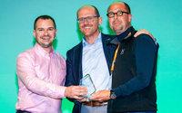 Gabor für Online-Marktplatz ausgezeichnet