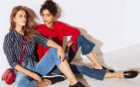 Amazon serait le deuxième distributeur de mode le plus populaire aux États-Unis
