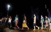 La Milano Fashion Week registra un +70% di presenze