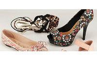 40 Graus traz tendências nacionais em calçados