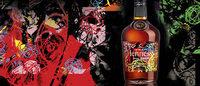 LVMH集团烈酒和奢侈品销售缩水