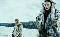 Вице-губернатор Петербурга предлагает привлекать к развитию fashion-индустрии городские комитеты