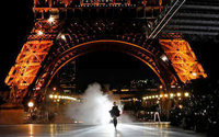 Paris, Londres et Vienne désignées villes les plus élégantes du monde