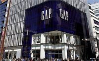 Gap adds Hasbro CEO to its board of directors