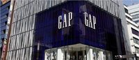 Gap Inc. to generate 100 new jobs in US