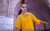 ModaLisboa: 48.ª edição arranca quinta com 1.º Global Fashion Exchange
