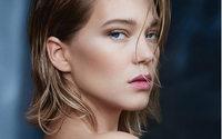 Louis Vuitton choisit Léa Seydoux pour incarner ses parfums