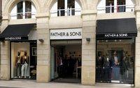 Father & Sons repart en quête d'affiliés