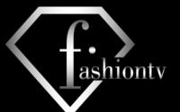 FashionTV geht an die Börse