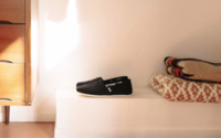 Toms appoints John Whitledge as Creative Director