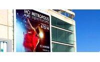 Momad Metrópolis finaliza su última edición con récord de visitantes