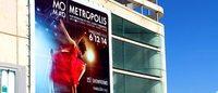 Momad Metrópolis finaliza su última edición con la cifra récord de 24.000 visitantes profesionales