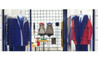 carven ouvre paris shanghai londres et new york actualit distribution 366954. Black Bedroom Furniture Sets. Home Design Ideas