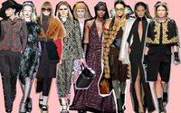 Модную индустрию обсудят на международном форуме в Санкт-Петербурге в конце октября