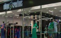 Oblique Creations расширился в Москве