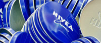 Beiersdorf Q1 core profit beats expectations